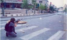 التحوّلات السياسية بعد هبة القدس والأقصى: أزمة قيادة