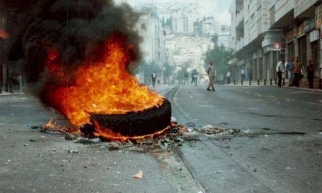 عشرينيّة هبة القدس والأقصى: الطريق للخروج من متلازمة الفشل