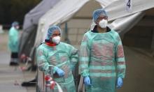 كورونا في العالم: 2.9% ممن أُصيبوا توفوا و75% تعافوا