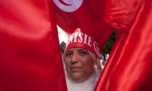 تونس: تظاهرة لأهالي ضحايا القتل يطالبون بتطبيق حكم الإعدام