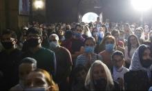"""أذربيجان تعلن """"تحرير"""" 7 قرى وأرمينيا تتحدّث عن """"لحظات مصيرية"""""""