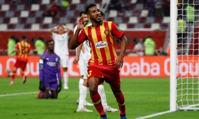 وزارة الرياضة التونسيّة: إصابة 127 رياضي تونسي بكورونا