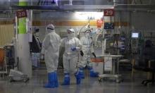 الصحة الإسرائيلية: 46 مريضا بكورونا بحالة خطيرة دون 40 عاما