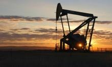 مستقبل مجهول لقطاع النفط بسبب أزمة كورونا والتحوّل لطاقة بديلة