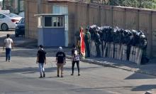 """تعهدات عراقية مكررة لواشنطن  بـ""""حماية البعثات الدبلوماسية"""""""