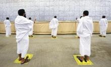 استئناف العمرة في السعوديّة بعد أشهر على الإغلاق