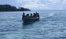 جزر سليمان تسجّل أول إصابة كورونا على أراضيها