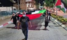 كفر مندا: إحياء الذكرى العشرين لاستشهاد ابن البلدة رامز بشناق