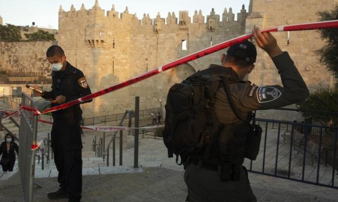 """عدالة يُطالب """"بحظر التجسس وجمع المعلومات بالوسائل العسكرية"""" بحجّة كورونا"""