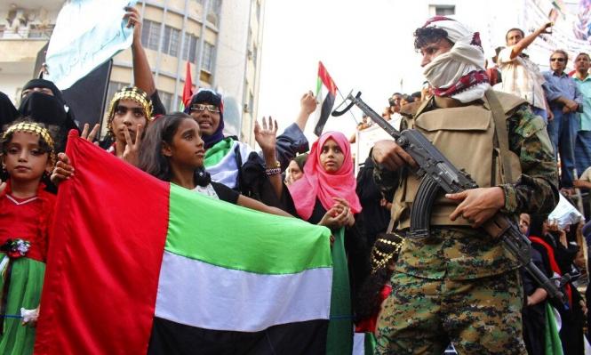 الحوثيون: نمتلك أدلة على مشاركة إسرائيل في العدوان على اليمن