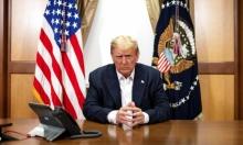 مختصون يرسمون صورة خطيرة عن وضع ترامب وطريقة علاجه