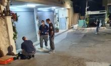 مقتل امرأة وإصابتان في جريمتي إطلاق نار بالبعنة ودير الأسد