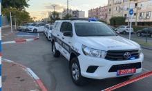 عكا: مقتل شاب في جريمة طعن