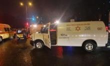 إصابة فتى من كابول بجراح خطيرة إثر انفجار قنبلة