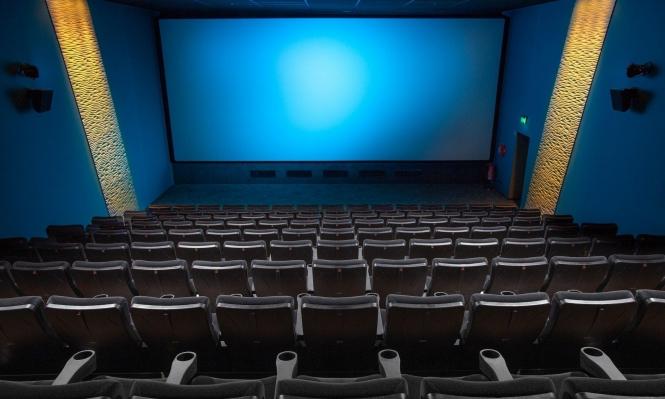 """شبكة """"سينيوورلد"""" لصالات السينما في أميركا وبريطانيا تغلق أبوابها"""