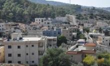المصادقة على 40 ألف وحدة سكنيّة في البلدات العربية من أصل 100 ألف