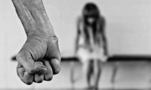 حوار   عوّاد: لم تعد تتوفر أماكن للنساء المعنّفات في المآوي
