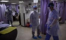 كورونا في القدس: 102 إصابة جديدة بالفيروس خلال يومين