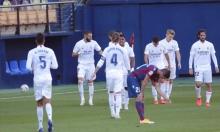 ريال مدريد يفاجئ جمهوره في اليوم الأخير للميركاتو