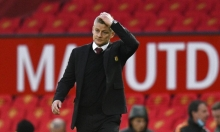 مانشستر يونايتد يبرم صفقة مهمة