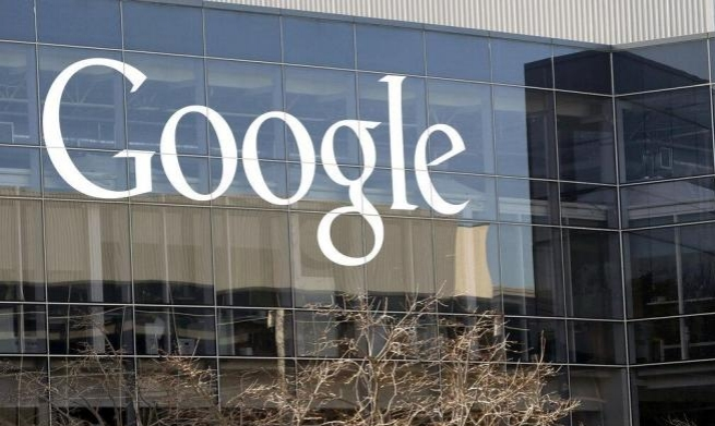 """ملف قضائي بين """"جوجل"""" و""""أوراكل"""" ستنظر به العليا الأميركيّة"""