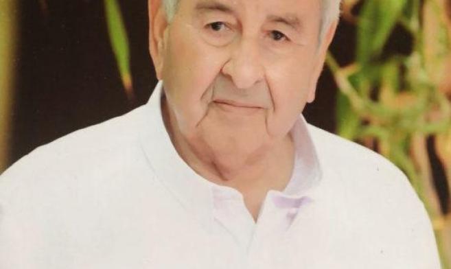 وفاة رئيس بلدية طمرة السابق عادل أبو الهيجاء