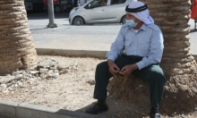 الصحة الفلسطينية: 6 حالات وفاة و510 إصابات جديدة بكورونا