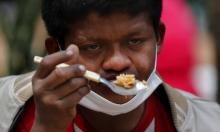 البنك الدولي: 115 مليون شخص في العالم سيواجهون الفقر المدقع