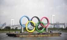 بعد التقليص: 12 مليار دولار ميزانية الأولمبياد