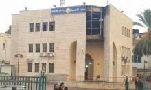 قلنسوة: رفض لقرار البلدية بإدخال اتحاد للمياه