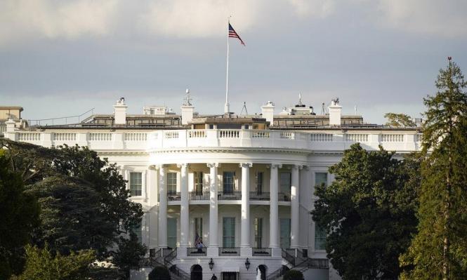 إصابات جديدة بكورونا بالبيت الأبيض وبايدن يشترط المشاركة بالمناظرة بشفاء ترامب