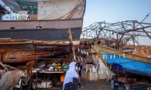 كورونا في البلدات العربية: انخفاض الإصابات النشطة إلى 5,174
