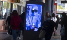 ضبابيّة في مدريد؛ إلغاء الإغلاق الجزئي والملايين يتساءلون أيمكنهم السفر؟