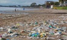 كندا تعتزم حظر منتجات بلاستيكية تضرّ بالبيئة