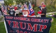 حملة ترامب تقترح تأجيل المناظرتين الرئاسيتين المتبقيتين أسبوعًا
