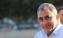 الخليل: وفاة الطبيب حرب رضوان متأثرا بإصابته بكورونا