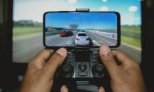 ألعاب الفيديو تحظى بإقبال واسع في فترة الحجر الصحي