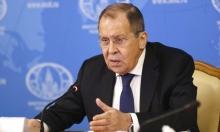 موسكو تستدعيها سفيريها في ألمانيا وفرنسا لتدخلهما بقضية مؤرخ