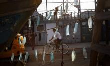 مسح مصلي: 5.5% من سكان إسرائيل طوروا أجساما مضادة لكورونا