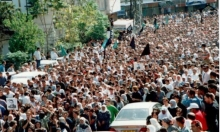 في سؤال التسميات والجوهر: بين هبة القدس والأقصى والانتفاضة الثانية