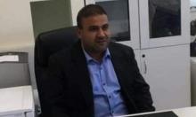 اللجنة القطرية تُدين اعتقال رئيس مجلس القيصوم