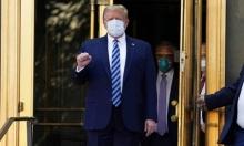 الانتخابات الأميركية: سيناريو رفض ترامب الاعتراف بالهزيمة والتنازل عن السلطة