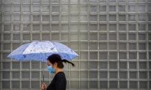 """الصين تلتحق بخطة """"لقاحات كورونا"""" العالمية"""