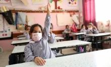الصحة الفلسطينيّة: 11 وفاة و281 إصابة بفيروس كورونا