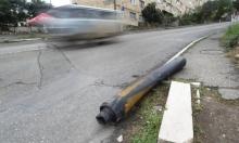 حرب القوقاز: خروقات متكرّرة لوقف إطلاق النار