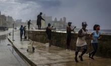 النقد الدولي: أميركا اللاتينيّة أكثر المناطق تضررًا بكورونا