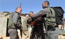 الاحتلال يعتقل 5 فلسطينييّن في مخيمي الفوّار وجنين