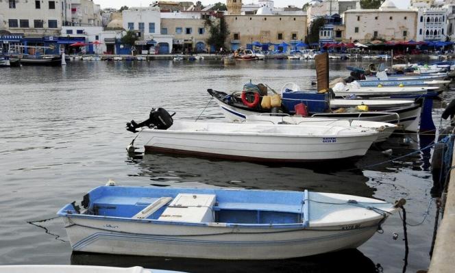 أزمة كورونا تفاقم الوضع الاجتماعي والاقتصادي في تونس