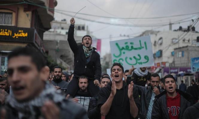 أمام الخذلان العربي والانحياز الأميركي.. الأولوية لإصلاح البيت الفلسطيني