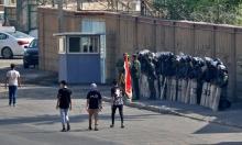 مليشيات مدعومة من إيران تعرض هدنة مع واشنطن لسحب قواتها من العراق